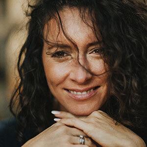 Katarzyna Burchacka - Klimczuk