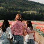 Inspirujące blogi dla kobiet