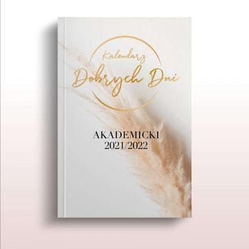 Kalendarz Akademicki KBK (2)