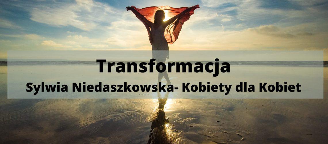 Transformacja-Sylwia-Niedaszkowska-Kobiety-dla-Kobiet