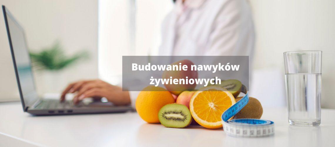 Transformacja Sylwia Niedaszkowska- Kobiety dla Kobiet(1)